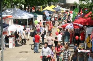 Fest-der-Kulturen-PE (1)