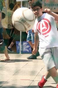 Fest-der-Kulturen-PE (14)