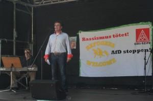 Fest-der-Kulturen-PE (18)