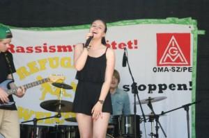 Fest-der-Kulturen-PE (2)
