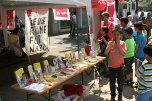 Fest-der-Kulturen-PE (3)