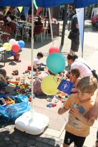 Fest-der-Kulturen-PE (8)