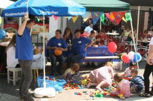 Fest-der-Kulturen-PE (9)